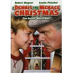 DVD-filmer Dennis Dennis the Menace Christmas [DVD] [Region 1] [US Import] [NTSC]